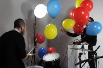 16_CS_Balloon Synthesizers_2013