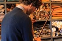 12_CS_Strings at Elsewhere_2013