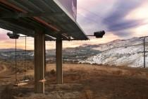 Reno swing web