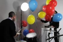 16_CS_Balloon Synthesizers_2013