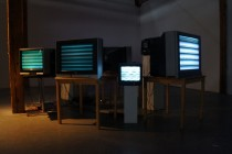 14_CS_Television Synthesizers MIDI Televisions_2012